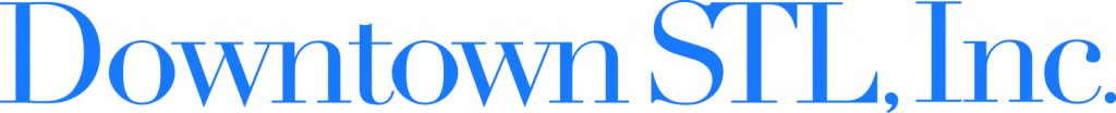 DowntownSTL_Inc_Wordmark