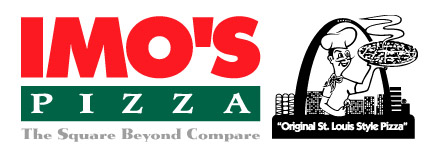 Image result for imo's pizza