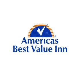 America S Best Value Inn St Louis Downtown Downtown Stl