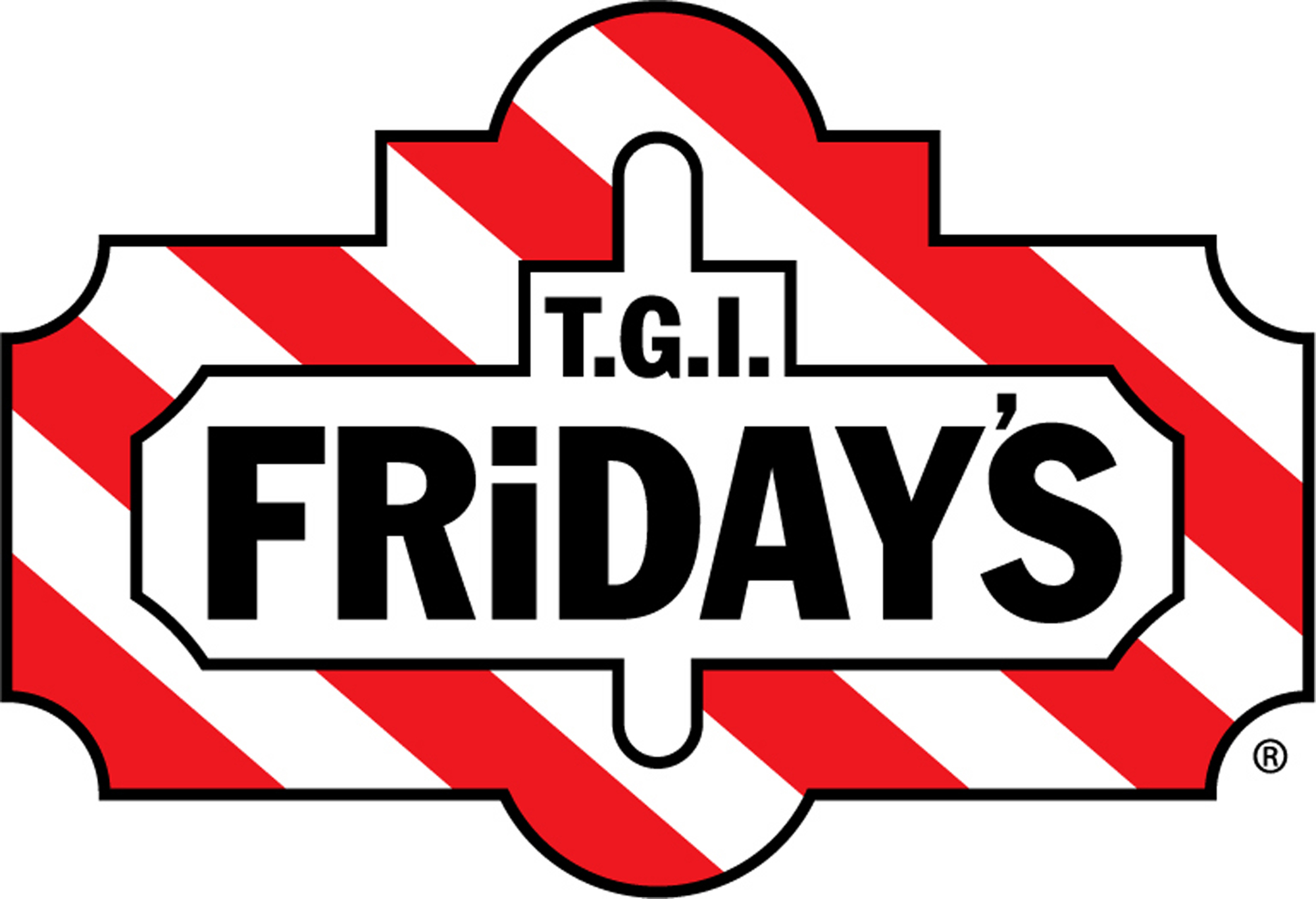 TGI Fridays is a franchising operation, with franchisees owning most of the outlets. The largest franchisee is The Briad Group in New Jersey. [14] An international franchisee was Whitbread PLC, the owner of T.G.I. Fridays UK.