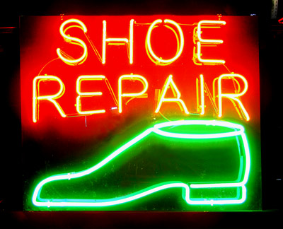 Broadway Shoe Repair - Seattle, WA, United States. Hours of operation