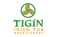 tigin-irish-pub_115x75