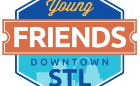 YF_DowntownSTL_Color-2