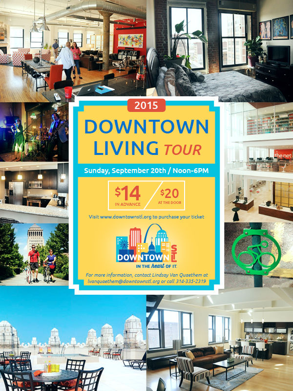 Dwntn Living Tour Flyer_FINAL