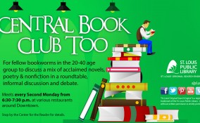 Central_Book_Club_Too