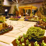 HomeAndGardenShow