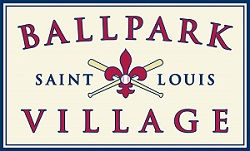 ballpark_village_logo