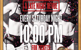 SATURDAY-LATE-NIGHT-PNG
