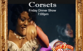 Friday-Show-Cocktails-cusine-and-corsets-PNG