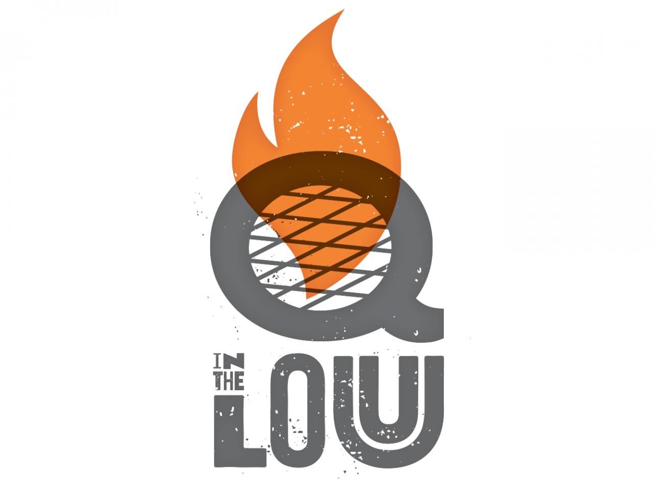 q in the lou 2