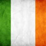 irish-flag-