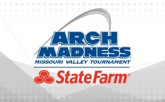mo valley conference tournament