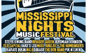 Mississippi-Nights-Music-Festival-POSTER-FLAT-FINAL-662x1024