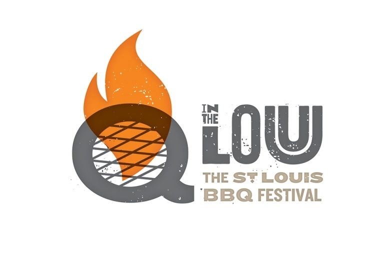 Q-in-the-Lou-Logo