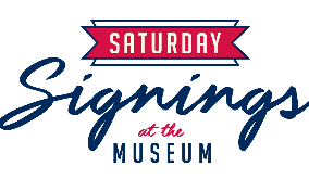 Saturday Signings Logo FINAL No Bkgd_315