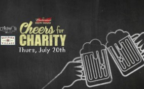 Cheers for Charity-7.20.17