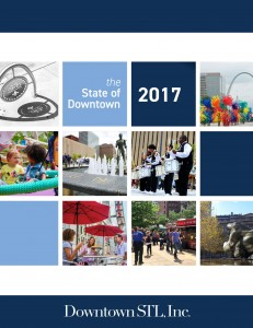 DTSTL_AnnualReport_Web-1