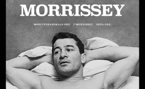 Morrissey-Event-Page-801a1df0a9