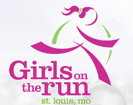 girls on run 5k