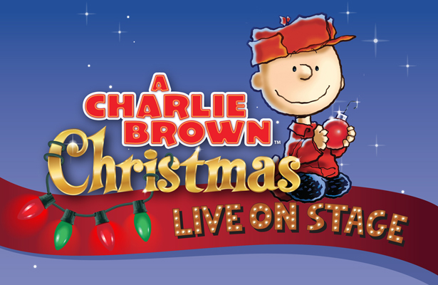 Charlie-Brown-Website-Event-Page-1b108d0546