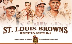 Story of a Beloved Team Front Cover - jpeg