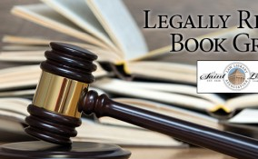LEGALLY READING FEATURE
