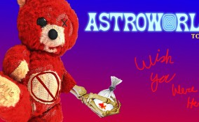Astroworld-Event-Page-1ec2cf7959