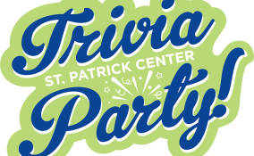 SPC Trivia Party logo FULL COLOR