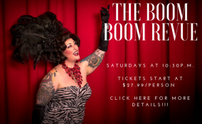 the+glam+girls+of+burlesque+(5)